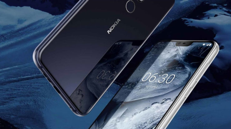 Nokia X6 Will See a Global Launch and It Is All Thanks to Your Votes