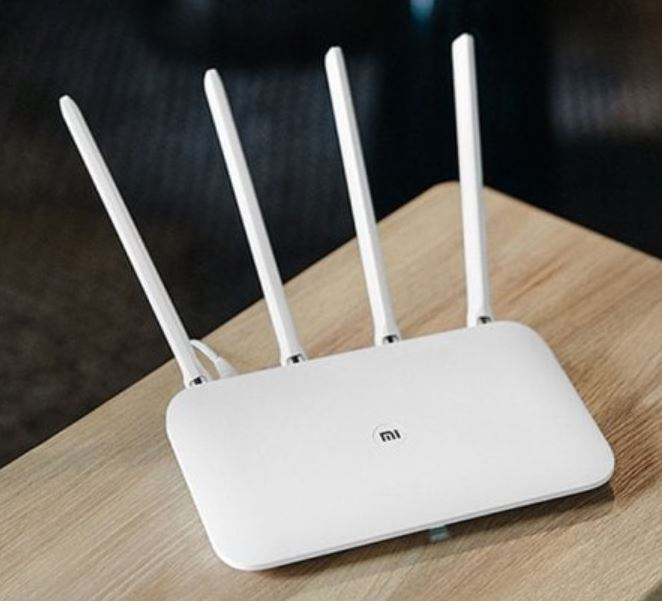 WiFi Routers on Discount
