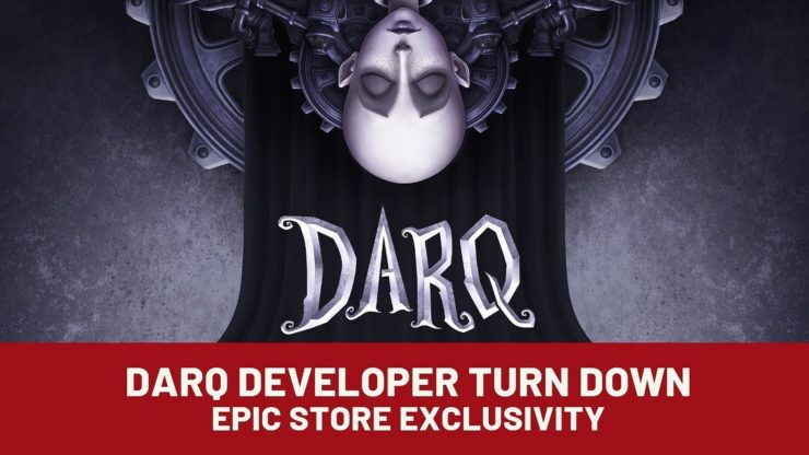 DARQ (Image Credits - PC Gaming Inquisition)