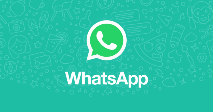 WhatsApp Puts All Privacy Rumors to Rest and Clarifies the Privacy Policy